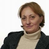 ruzan_khachatryan_0