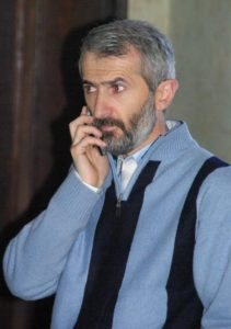 Sos-Siradeghyan