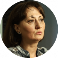 ruzanna-khachatryan-634x445