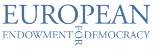 partner-european_endowment_for_democracy
