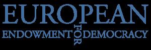 partner-european_endowment_for_democracy